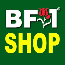 BF1 香水、ハーブ、エッセンシャルオイル